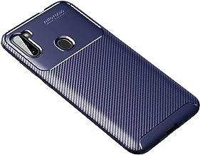 جراب FanTing لهاتف Nokia 5.1 Plus/X5، جراب واقٍ رفيع للغاية مضاد للانزلاق مضاد للخدش، جراب لهاتف Nokia 5.1 Plus/X5 - Nokia 5.1 Plus/X5 Nokia 5.1 Plus/X5