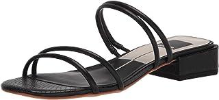 Dolce Vita HAIZE womens Slide Sandal