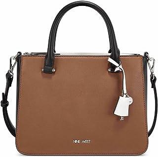 NINE WEST Women's KAMERON SLING BAG