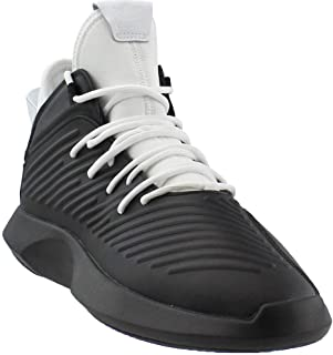 Best adidas crazy 1 Reviews
