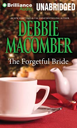 The Forgetful Bride: Library Edition