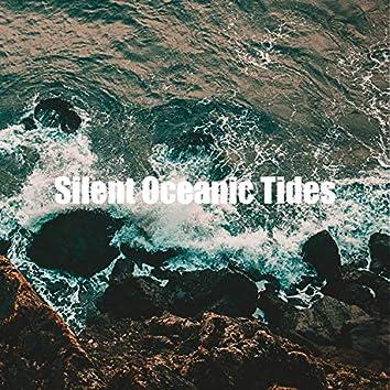 Silent Oceanic Tides