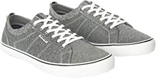 Jack & Jones Euston, Men's Fashion Sneakers