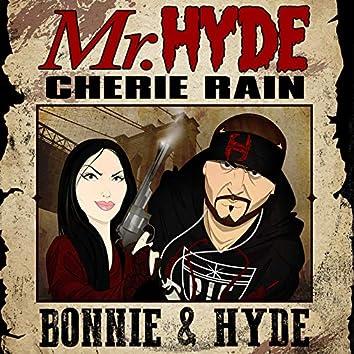Bonnie & Hyde