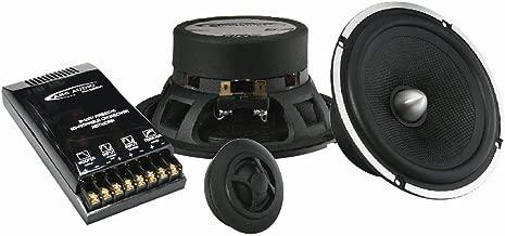arc audio component speakers