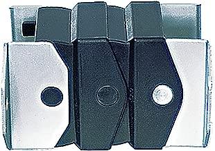 Igus 330-32-12 332 Series Bracket, Plastic