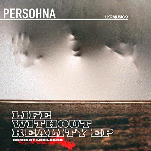 Persohna