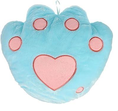 Amazon.com: Shan-S - Juego de almohada de emoticono de ...