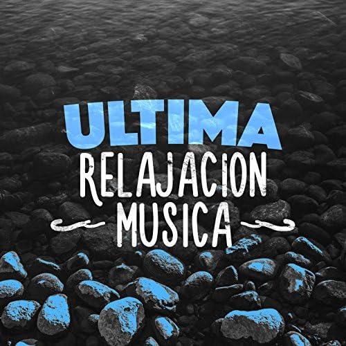 Saludo al Sole Musica Relax, Musica para Meditar & Música Para Meditar y Relajarse