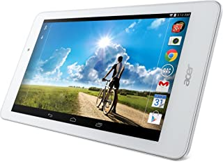 Best acer iconia warranty Reviews