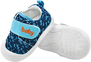 rubber shoes toddler