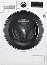commercial washer dryer combo