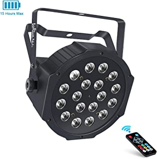 Best white stage lights Reviews