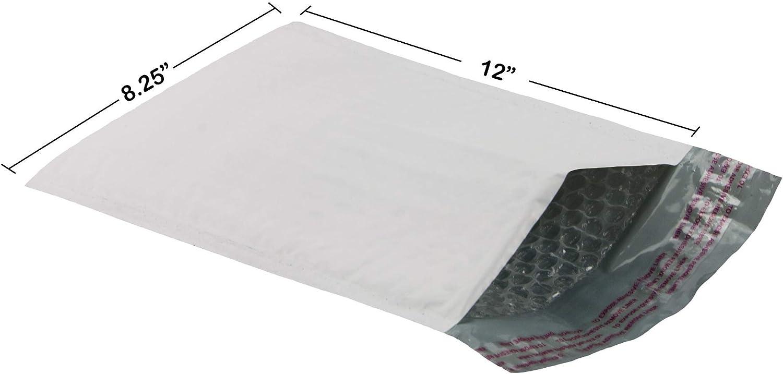Poly Blase Mailer Protected 21 x 30,5 cm   2-100 Stück B009LPU93S | Deutschland Frankfurt