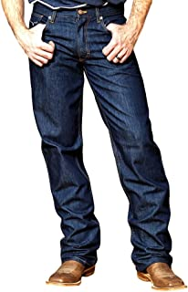 Kimes Ranch Men's Chuck Jeans Straight Leg - 13000 Chuck