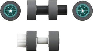 Panasonic Roller Exchange Kit for KV-S81 KV-S8147. Feed Roller Unit, KV-SS064-U (KV-S8147. Feed Roller Unit)