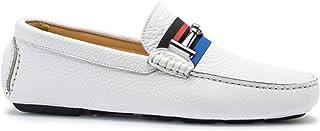 أحذية BUGATCHI للرجال