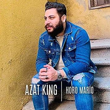 Horo Mario