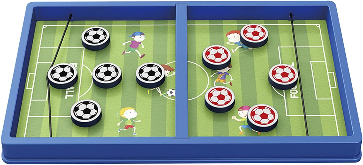Fast Sling Courier shipping free Puck Regular discount Game Desktop Toy Children Board for
