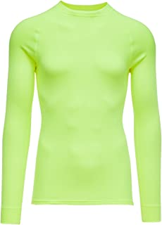 esCamisetas Amazon Termicas Termicas Verde Nike Nike esCamisetas Amazon Verde IWD29YHE