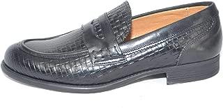 Amazon.it: MADE IN ITALY Loafer e mocassini Scarpe da