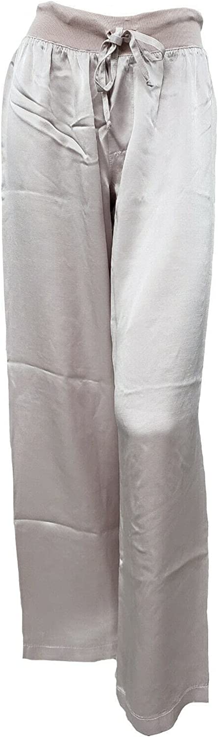 Brand Cheap Sale Venue PJ Harlow Women's Jolie Satin Pant - String with PJP53 Draw Lar Gifts