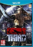Devils Third is an over-the-top, third-person action shooter that combines modern military weaponry with ninja-style swordplay and melee combat. The game has a unique vision for a deep and challenging online mode that blends clan-based action, resour...