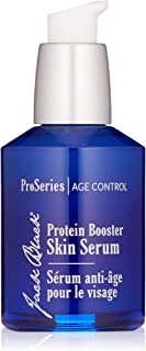 Sponsored Ad - Jack Black Protein Booster Skin Serum, 2 Fl Oz