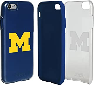 Best michigan iphone 6 case Reviews