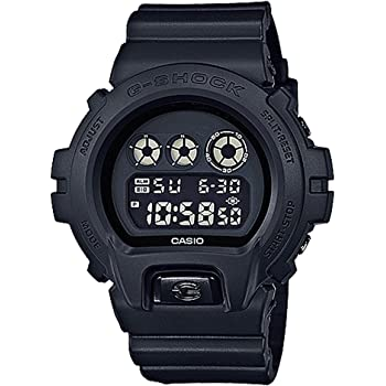Casio Men's Digital DW5900 1 Japan Automatic Resin Watch  hyygh