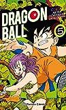 Dragon Ball Color Origen y Red Ribbon nº 05/08 (Manga Shonen)