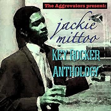 Key Rocker Anthology