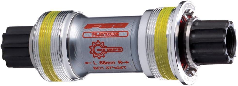Industry No. 1 FSA Platinum ISIS Bracket High quality Bottom