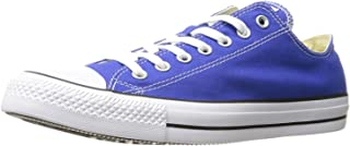 Converse Mens All Star Ox Fashion Sneaker Shoes