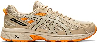 ASICS Men's Gel-Venture 6 SPS Running Shoes