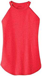 Joe's USA Ladies Perfect Blend Rocker Tank Sizes XS-4XL