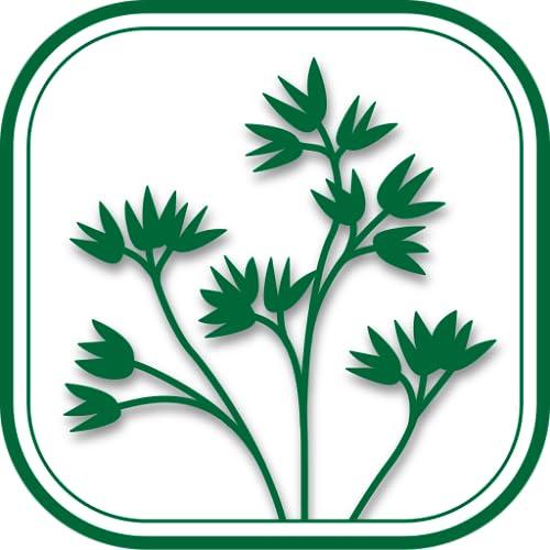 Kansas Plants