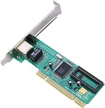 Placa de rede sem fio PCI de uma porta PCI Placa de rede PCI Internet Cafe para escritório
