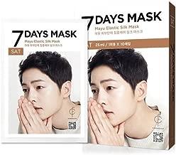 Best song joong ki skin care Reviews