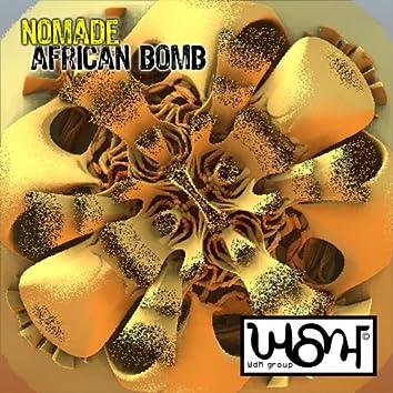 African Bomb (Single)