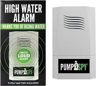 Best honeywell water sensor alarm Reviews