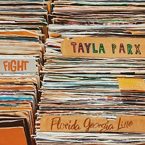 Tayla Parx feat. Florida Georgia Line