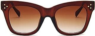Sunglasses Women Vintage Oversized Gradient Sun Glasses Shades Sunglass