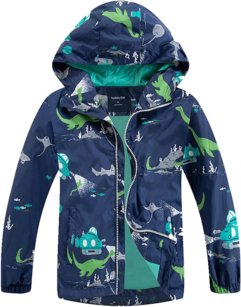 Super sale period limited Men's Waterproof Parka Hooded Jacket Super beauty product restock quality top!