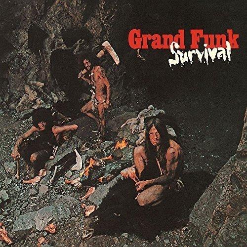 Survival [Shm-CD]