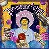 Throwback Future [Explicit]