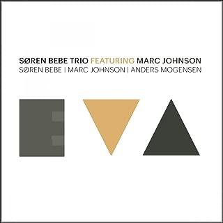 Best soren bebe trio eva Reviews