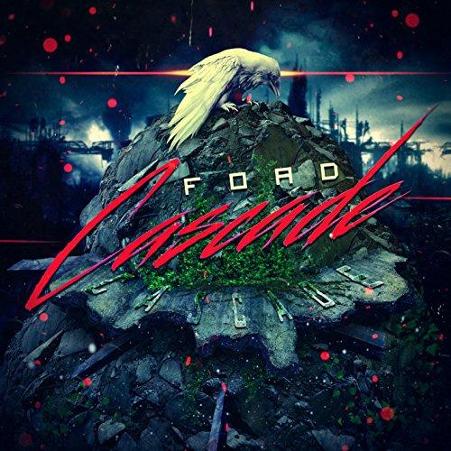 CASCADE EP