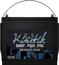 Best kinetik battery 3800 Reviews