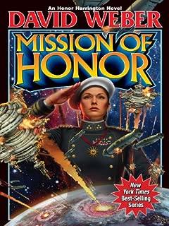 Best honor harrington reading order Reviews